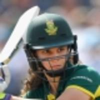 three proteas women in wcup xi