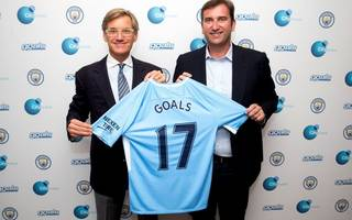 goals soccer centres scores us expansion deal with man city owner