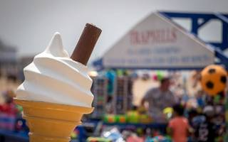 hot weather and inflation give supermarket sector summer boost