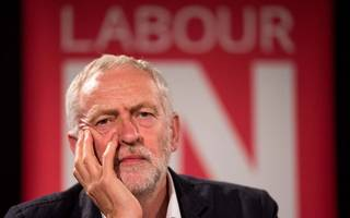labour's brexit policy gaffes are wearing thin