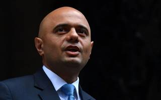 little hope offered for existing leaseholders after javid's announcement