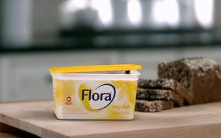 private equity heavyweights team up for unilever's spreads division