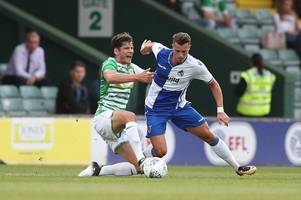 billy bodin stars as bristol rovers secure win over yeovil town at huish park