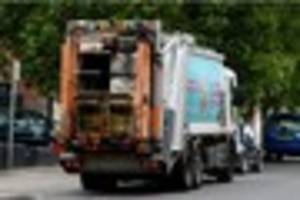 devon council fines its own recycling company £43,000 for...