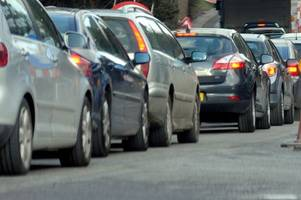 Driving damages IQ, says University of Leicester study