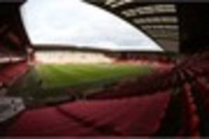 sheffield united v stoke city live: all the action from bramall...