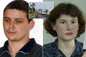 'we just want to forget': how soham feels 15 years on from the tragic murders of holly and jessica