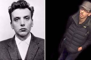 Ian Brady and Salman Abedi 'remain unburied as undertakers refuse to touch them'