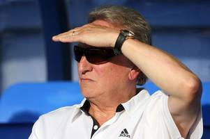 neil warnock issues stark warning to cardiff city defence ahead of promotion bid