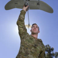 AeroVironment Participates in Contract Signing Ceremony for Australian Defence Force Wasp AE Package