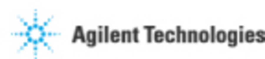 Agilent Technologies Introduces Real-Time PCR System for Clinical Diagnostics in Europe