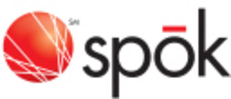 Bermuda Hospitals Board Chooses Spok Care Connect® to Strengthen Clinical Communications and Improve Patient Care