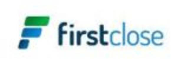 FirstClose Aligns with Pen Air Federal Credit Union to Provide Reporting Solution