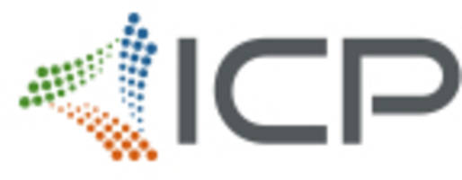 ICP Group Appoints Zain Mahmood as Construction Division President