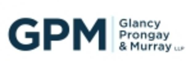 july 26 deadline alert: gpm reminds investors of looming deadline in the class action lawsuit against general motors company