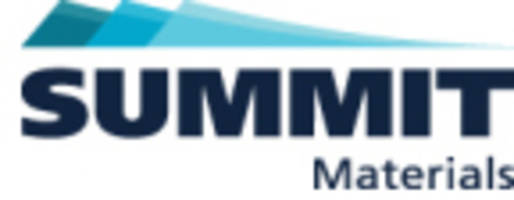 Summit Materials Announces Second Quarter 2017 Results Conference Call Date