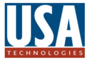 usa technologies, inc. announces closing of public offering generating gross proceeds of $43.1 million