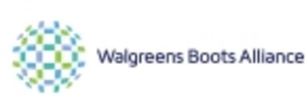 walgreens boots alliance to enter into long-term global supply agreement with fareva