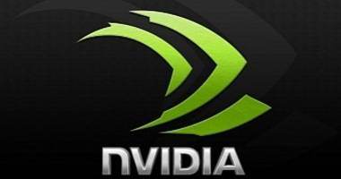 Nvidia 384.59 Linux Graphics Driver Adds Support for GeForce GT 1030 GPUs, More