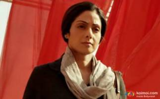this is how much mom collected at the box office after 3rd weekend