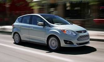 slow non-suv sales prompt ford, gm to rethink passenger car business