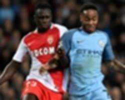 mendy is exciting but must adapt quickly, says man city team-mate toure