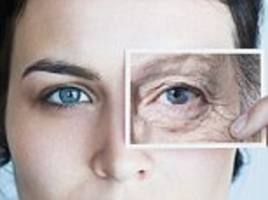 brain cells that control ageing have been discovered