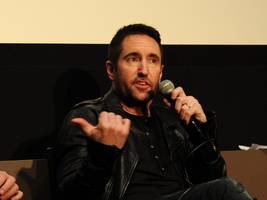 how a depressing failed experiment in 2007 convinced nine inch nails' trent reznor that the spotify business model was the future
