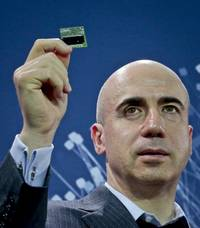 a russian billionaire has launched the smallest-ever spacecraft into orbit — a key step to reaching a nearby star system