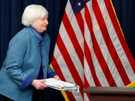 the fed has an opportunity to prove its detractors wrong