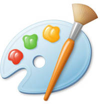 Is Microsoft Paint Dead Or Alive? Here's The Verdict