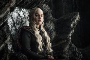 'Game of Thrones': HBO Says Final Season Scripts Done, Air Date Still Not Decided