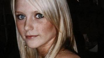 Sally Anne Bowman killer Mark Dixie admits other attacks
