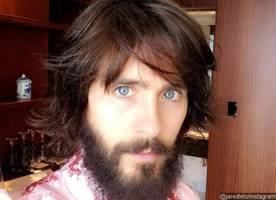 jared leto circling lead role in sony's 'bloodshot' adaptation