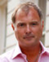 tv star john leslie quits cbb days before series starts leaving show in crisis