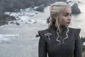 read the love letter jorah sent daenerys on game of thrones this week