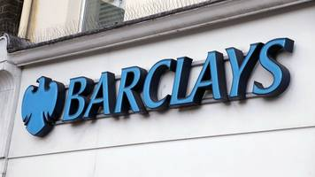 Barclays is 'liable' if doctor sex assaults proved