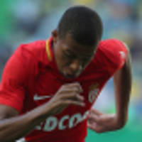 No Real deal for Mbappe insist Monaco