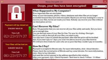 Ransomware Criminals Screwed Victims Out Of $25 Million In Less Than Two Years