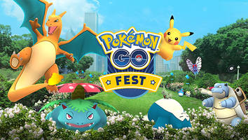 verizon says it isn't to blame for how much pokémon go fest sucked