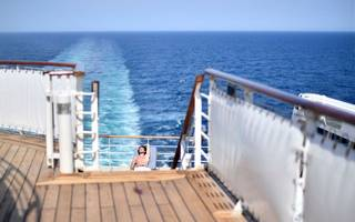 """travel group minoan swims through brexit uncertainty to """"rewarding"""" period"""