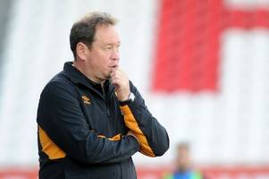 hull city manager leonid slutsky confident of five new signings before season starts