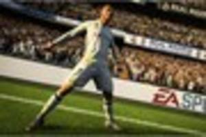 find out when fifa 18 will be released, and how to play it early