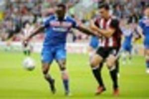 martin smith: stoke city are displaying worrying signs with...