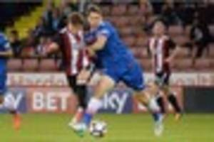 sheffield united 2, stoke city 1: player ratings from late loss...