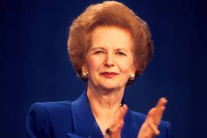 thatcher's destruction of scotland's industrial heartlands doomed generation to early drug deaths