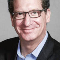 citi private bank appoints david bailin as global head of investments
