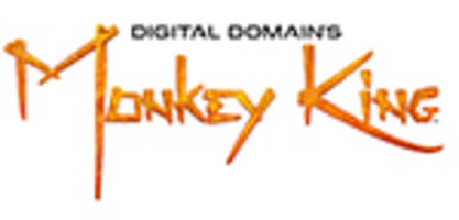 """Digital Domain Launches First Original Cinematic Virtual Reality Series """"Monkey King"""""""