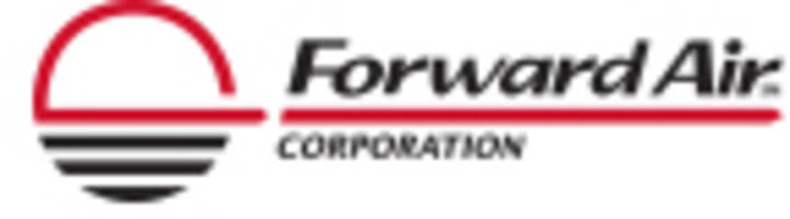 Forward Air Corporation Reports Second Quarter 2017 Results and Quarterly Cash Dividend