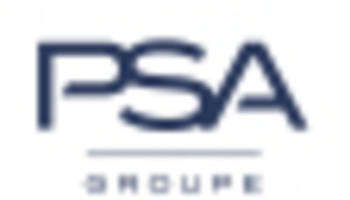 Groupe PSA: Growth and Record Profitability in 2017 H1
